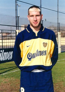 Apertura_1998_Palermo