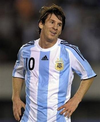 Vamos Argentina todavía!!