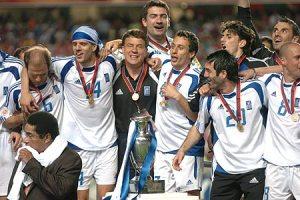 Fueron tan campeones de Europa como España